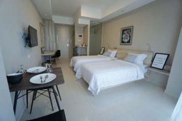 Bali-Bustel-Studio-Room