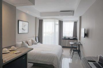 Studio-Room-Bali-Bustle-1